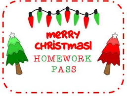 Image result for merry christmas to my pupils' parents