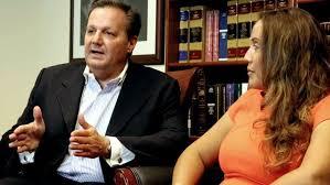 Miami Tax Lawyer   Miami Criminal Lawyer   David Garvin