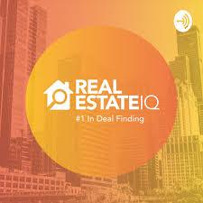 Real Estate IQ Podcast