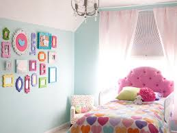 affordable kids room decorating ideas 12 photos