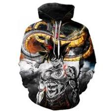 New <b>Japanese</b> Manga <b>JOJO</b> 3D Hoodies Men sports <b>Japanese</b> ...