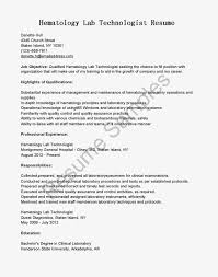 fiber optics resume mechanic resume samples tarquin only the telecommunication resume sample sample engineering resume
