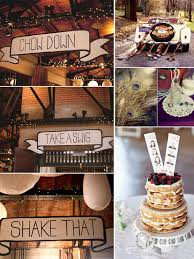 south african decor: vintage wedding decor ideas south africa