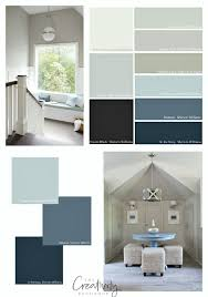 room colors walls popular  bestselling and most popular sherwin williams paint colors