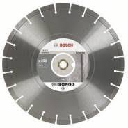 <b>Диск алмазный Bosch</b>, <b>300х25,4мм</b>, ECO, строительный ...