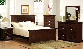 affordable furniture bedroom sets bedroom compact affordable bedroom furniture sets bamboo area rugs affordable modern best modern bedroom furniture