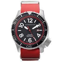 <b>Часы</b>, аксессуары для часов <b>Momentum</b> купить, сравнить цены в ...