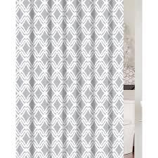 Шторка для <b>ванной</b> комнаты <b>PRIMANOVA</b> MATRIX D-20431 в ...