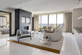 living room collections home design ideas decorating cute area rugs for living room collection with home design furniture decorating with area rugs for