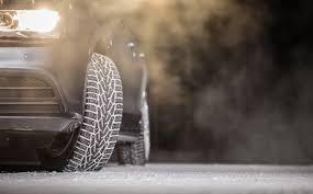 <b>Nokian Nordman 7</b> 007 - Nokian Tyres