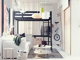 Small Space Design Bedroom Bedroom Closet Ideas For Small Spaces Bedroom Design With Small E