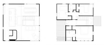 Best hgpk upside down house plans Best Hgpk  upside Down House Plans