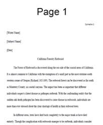 how to write a proposal essay outline help writing a research paper proposal  do my computer homework help writing a research paper
