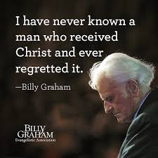 Finest 21 noted quotes about billy graham pic English | WishesTrumpet via Relatably.com