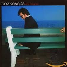 <b>Silk</b> Degrees (Exp Ed): <b>Scaggs</b>, <b>Boz</b>: Amazon.ca: Music