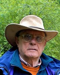 <b>Mario Biondi</b> (scrittore) - Wikipedia