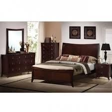 bedroom furniture zurich bedroom furniture pieces bedroom furniture pieces