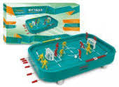 Футбол - купить со скидкой в интернет-магазине <b>Наша игрушка</b>
