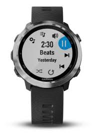 Sale > watch with gps and music > is stock