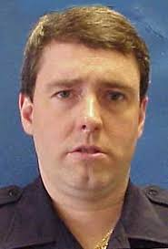 Officer Donald McIntyre was killed in the attack on the World Trade Center on 9-11-01 while engaged in rescue and life saving operations as a member of the ... - McIntyre_Donald