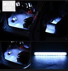 <b>Car</b> External & Indicator Light Bulbs & LEDs 4 <b>Strip</b> 9 <b>LED Car</b> ...