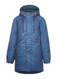 Верхняя детская одежда купить от производителя <b>OLDOS</b> ...