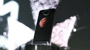 Trên tay Vivo NEX Dual Display Edition: Camera selfie có còn cần thiết