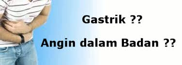 Image result for gastrik