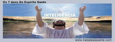 Resultado de imagem para IMAGENS DE CONHECIMENTO, ENTENDIMENTO, INTELIGÊNCIA E SABEDORIA