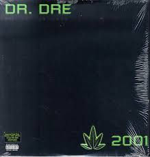 <b>Dr</b>. <b>Dre</b> - <b>2001</b> | Releases, Reviews, Credits | Discogs