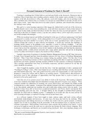 rn resume buzzwords curriculum vitae samples rn resume buzzwords list of resume buzz words resumebuzzwords example job essay drugerreport web fc com