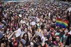 Ёайт гей знакомств для русскоязычных в германии в Губкине,Лабытнанги,Джубге