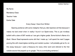 how to write a compare and contrast essay lesson plan    abraham lincoln and frederick douglass  a compare