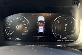 "Зимний тест-драйв: Как показал себя <b>Volvo XC60 в</b> ""белом аду ..."