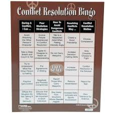 best ideas about conflict resolution styles 17 best ideas about conflict resolution styles conflict resolution skills conflict resolution training and conflict resolution