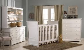 baby nursery furniture cheap baby nursery furniture sets white modern design ideas with stuffed rabbit baby nursery inviting classic ba nursery room