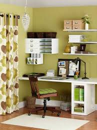 small home office organization ideas inspiring well home office storage solutions home office organization amazing amazing office organization