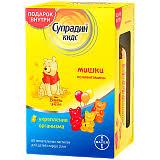 <b>Витамины для детей</b> – купить по цене от 232 ₽ в Москве ...