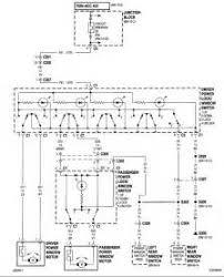 2000 jeep cherokee sport a wiring diagram power window lock 2000 Jeep Cherokee Wiring Harness 2000 jeep cherokee wiring diagram radio images showing major, wiring diagram wiring harness 2000 jeep grand cherokee