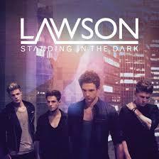Lawson - Standing in the  spotlight Images?q=tbn:ANd9GcTvyGk2Effk8rsEtTix71r52umEmsFJ6mxCOpCSlq0jMkXreZ1yRg