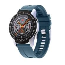 <b>b16 watch</b> – Buy <b>b16 watch</b> with free shipping on AliExpress version