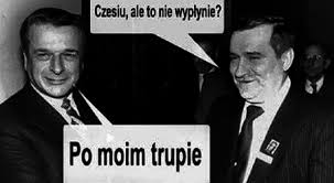 Image result for tw bolek