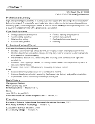 cover letter sample for business relationship manager cover cover letter sample for business relationship manager manager resume cover letter best sample resume resume top