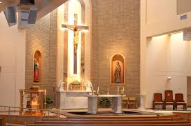 Image result for catholic church