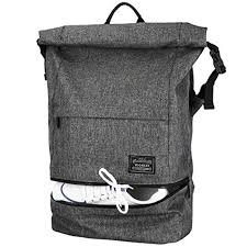 Lifeasy - Travel Backpack, Lifeasy Waterproof AntiTheft Wet ...