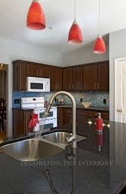 red pendant light for kitchen red pendant lighting kitchen make a bold statement with colorful penda
