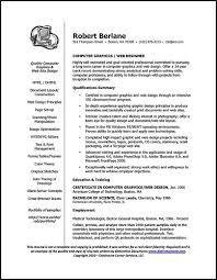 medical assistant resume samples   resume template databasemedical assistant resume samples