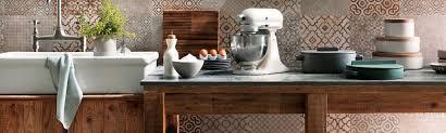 Плитка <b>Fap Ceramiche Creta</b> - цена в Москве, фото, доставка