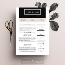 resume template page pack cv template cover letter for template cover letter for ms word instant 128270zoom