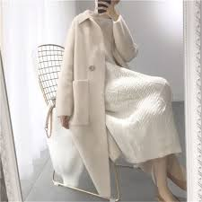 <b>2018 Autumn</b> Winter Women Fashion Loose Casual Oversize ...